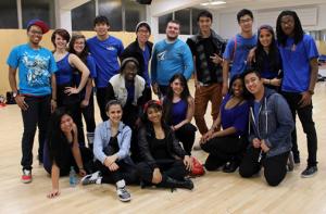 Just-Cuz-Crew-Dance-Marathon-e1416355265131-300x197