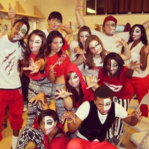 Just-Cuz-Crew-NCSU-Best-Dance-Crew-2013-300x300