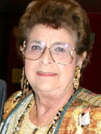 Diane K. Howard