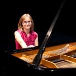 piano_nov9-186